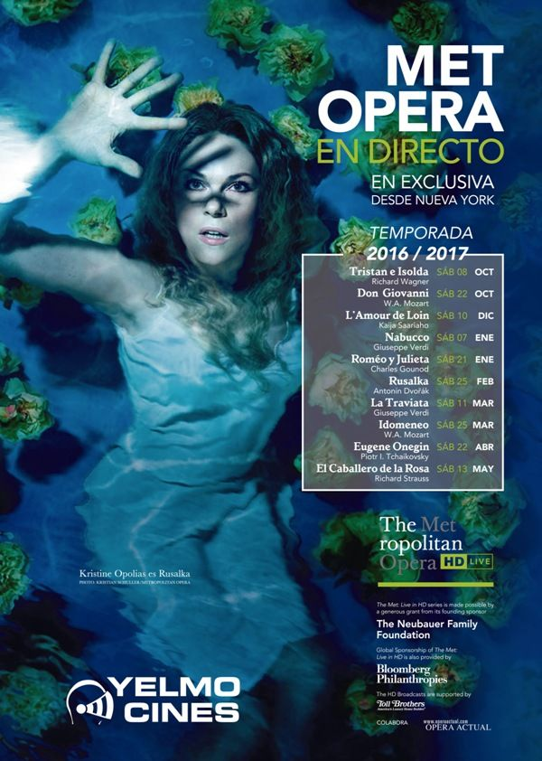 yelmo-cines-programacion-opera