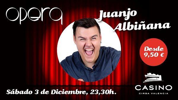juanjo-albinana-casino-cirsa-valencia