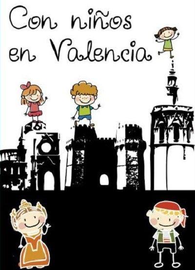 portada-valencia-con-ninos
