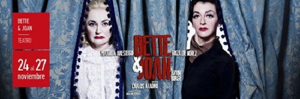 bette and jane flumen teatro