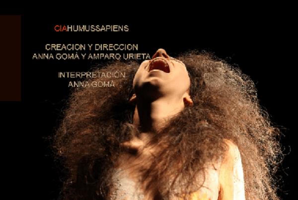 Teatro Círculo presenta COVA