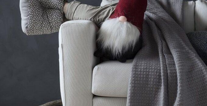 Ideas de decoración de Navidad con IKEA