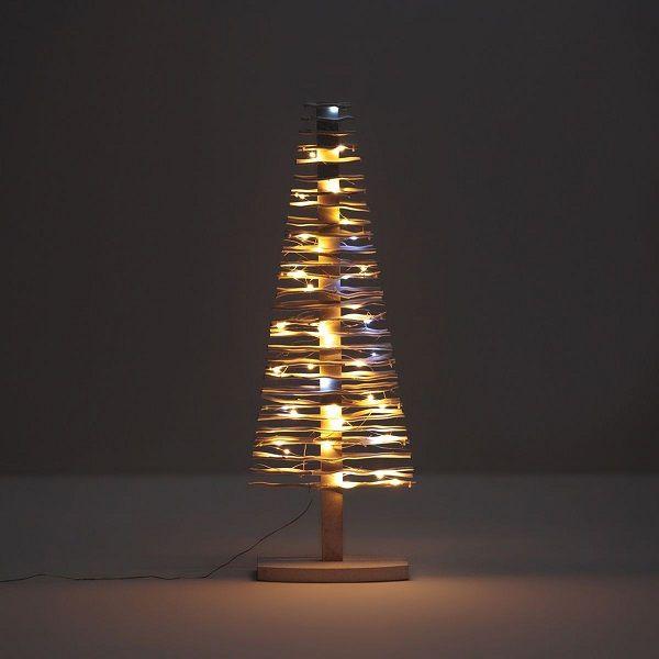 la redoute navidad 17 12