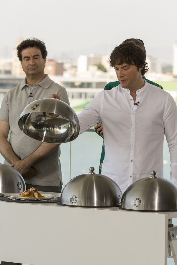 masterchef-celebrity-valencia-5