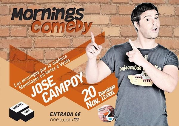 mornings-comedy