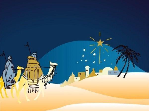 Navidad En Nuevo Centro Valencia