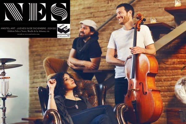 ness-concierto-valencia
