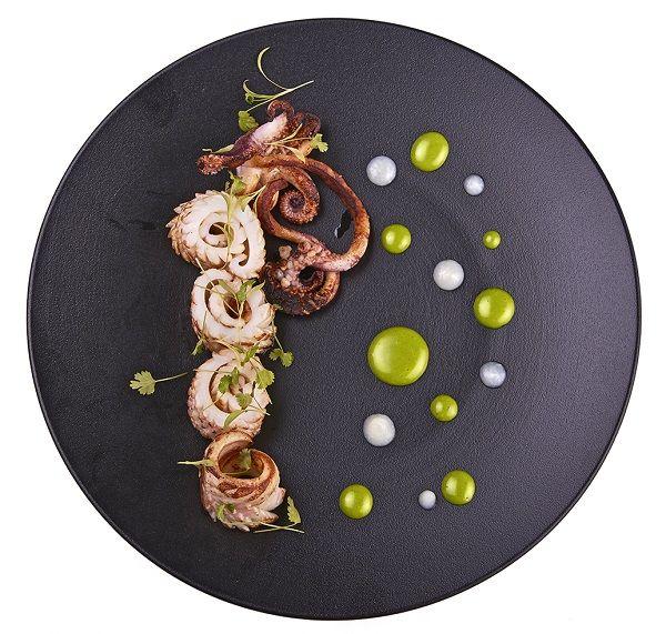 restaurante-sierra-aitana-valencia-2
