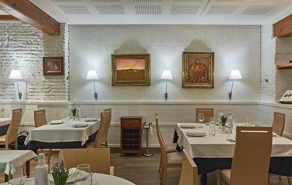 restaurante-sierra-aitana-valencia-6
