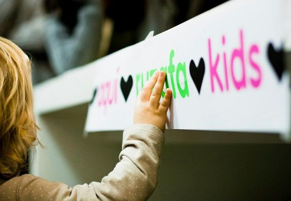 ruzafa-loves-kids-2