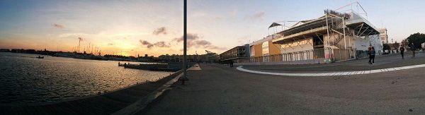 solmarket-marina-atardecer
