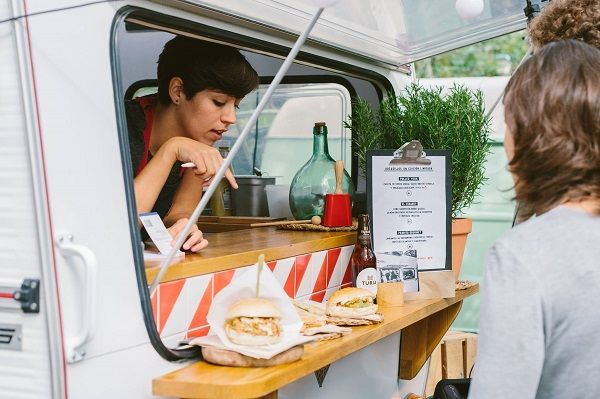 la-regional-food-truck