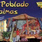 Vive la Navidad más mágica en BIOPARC Valencia