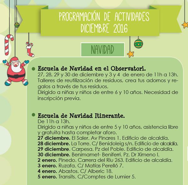 escuela-navidad-observatori