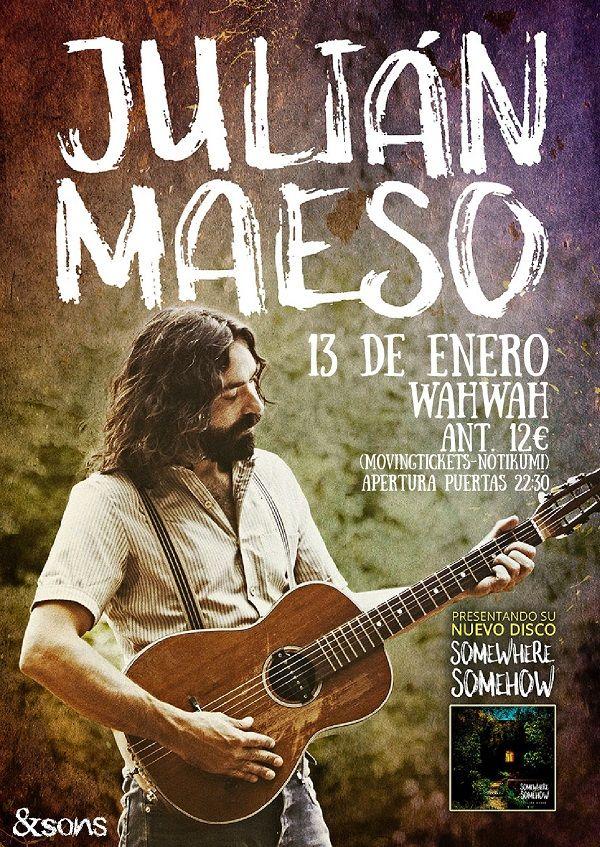 julian-maeso-cartel