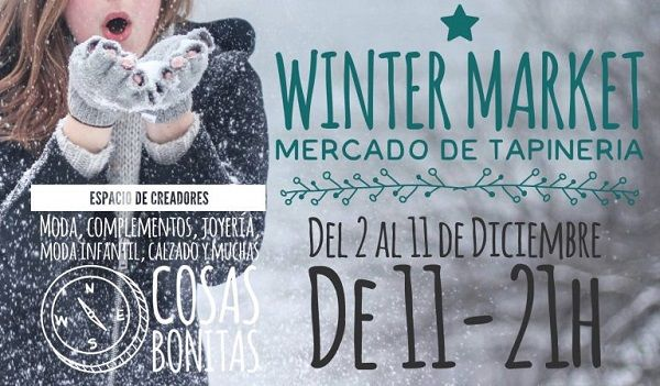 winter-market-tapineria