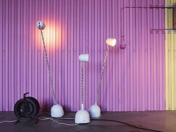 Decoración, Ikea, Muebles
