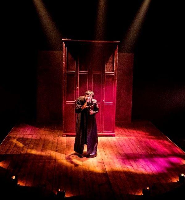 Obra teatro, Teatre Micalet