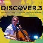 Concierto gratuito de Berklee College of Music en el Palau de les Arts