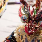 Carnaval de Ruzafa 2019