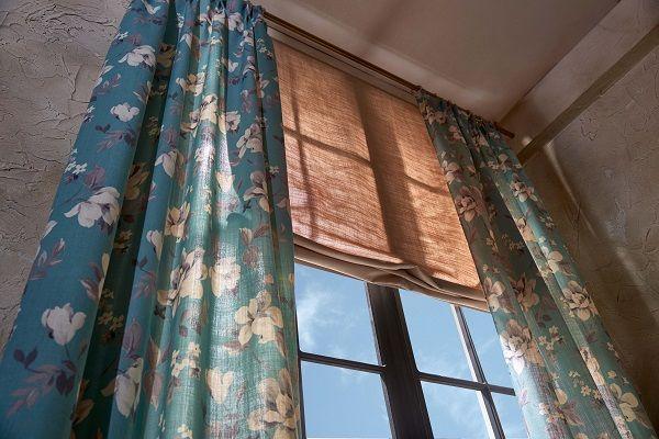 Apuesta Por Las Telas Para Redecorar Tu Casa En Primavera Valenciablog