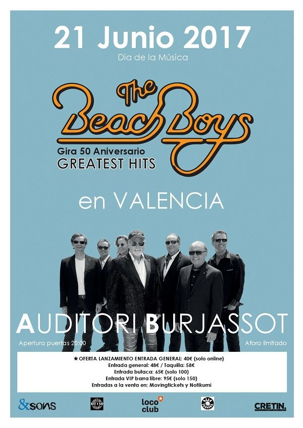 CartelBeachBoys