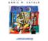 El Mercado Colón acoge una exposición de Enric M. Català valencia