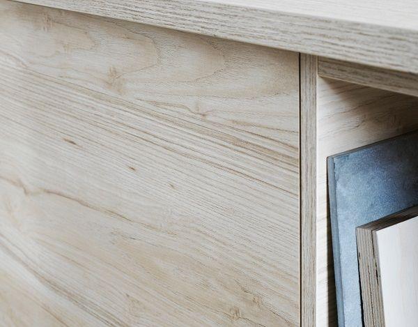 los frentes kungsbacka son el resultado de crear un frente de cocina totalmente sostenible y respetuoso con el medio ambiente aqu los materiales usados - Encimeras Cocina Ikea
