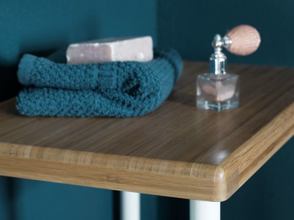 Decoración, Ikea, Muebles, Textil Hogar