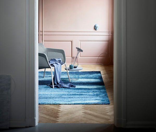 Novedades IKEA para una casa más bonita y funcional | Valencia ...