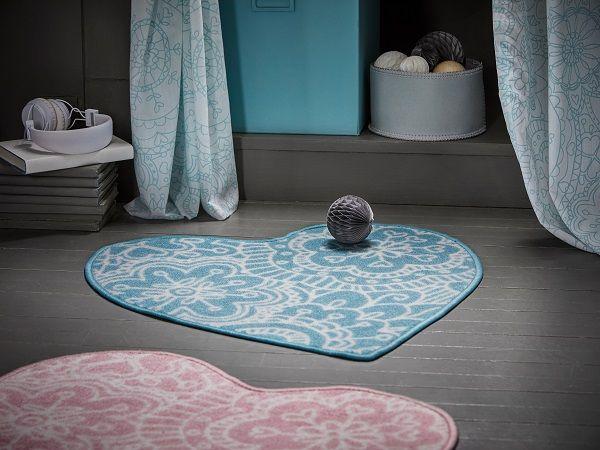Novedades IKEA para una casa más bonita y funcional | Valenciablog