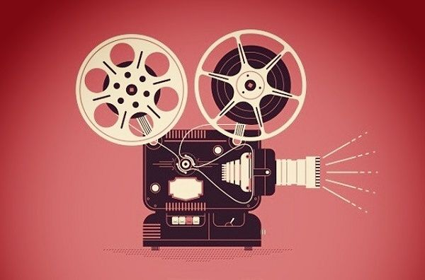 imagen cine