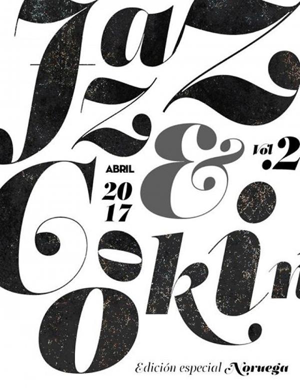 jazzcookin2017