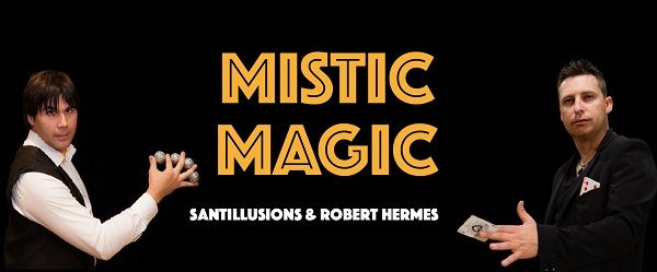 slide mistic magic magia marzo teatro flumen