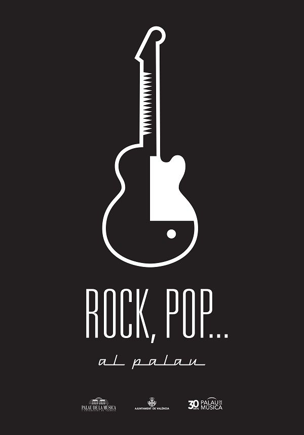 0405 rockpop