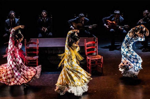 flamenco antonio canales1