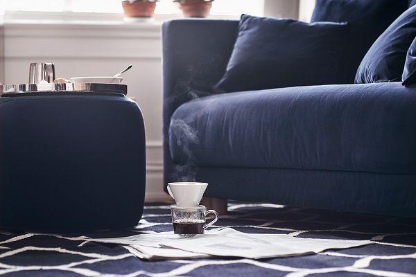 Nueva colección STOCKHOLM de IKEA | Valenciablog