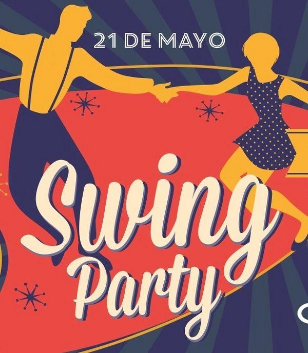 Fiesta Swing Casino Cirsa