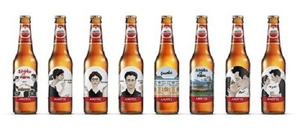 amstel botellas2