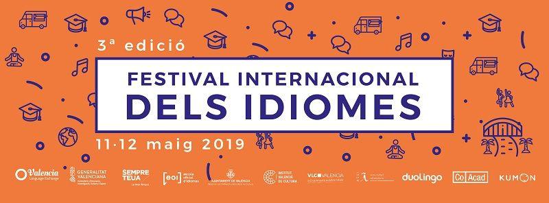 Ciudad de las Artes y las Ciencias, Festival Cultural, Umbracle