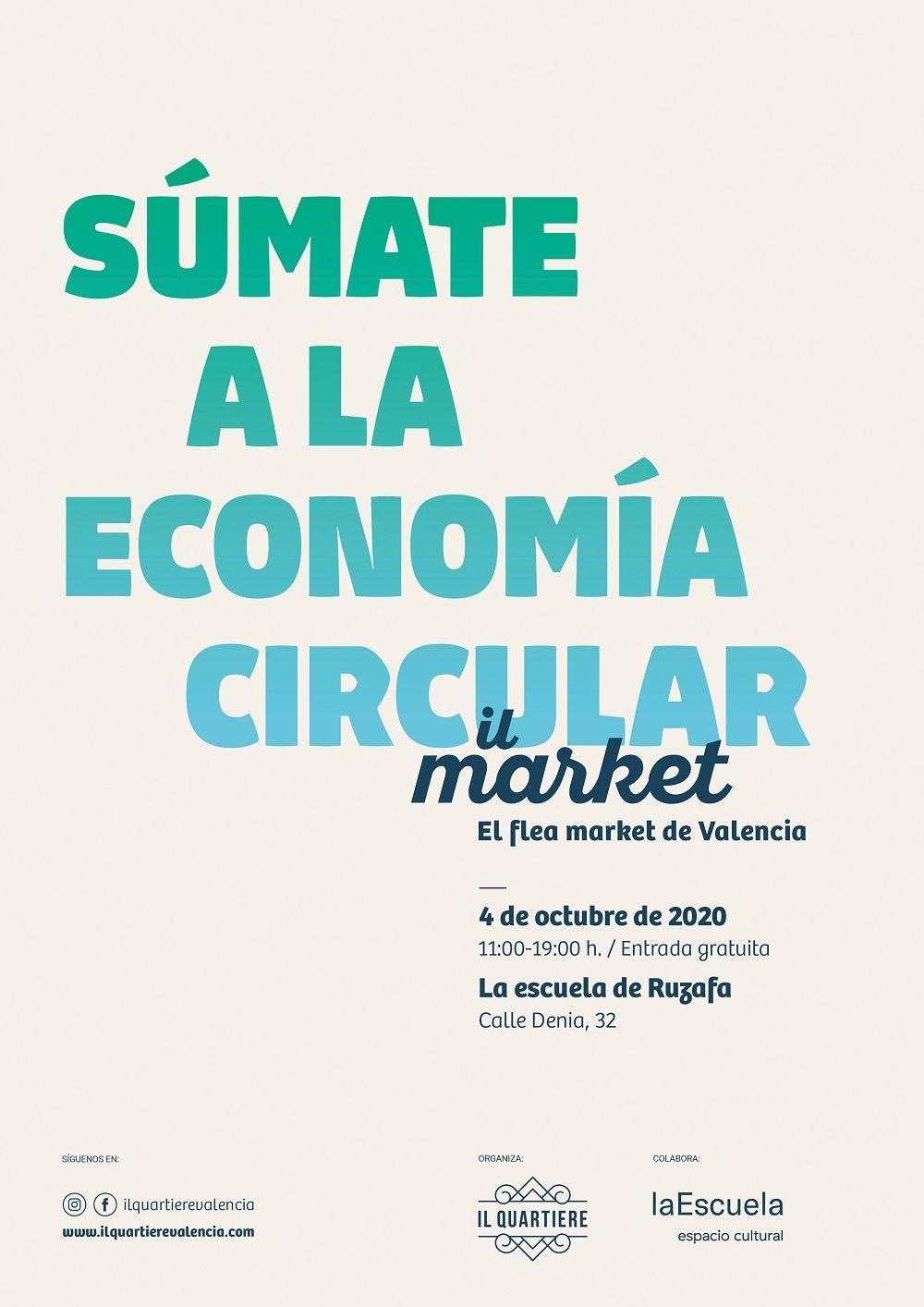 cartel il market oct 2020