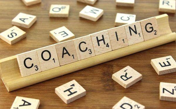 Conoce el coaching en profundidad
