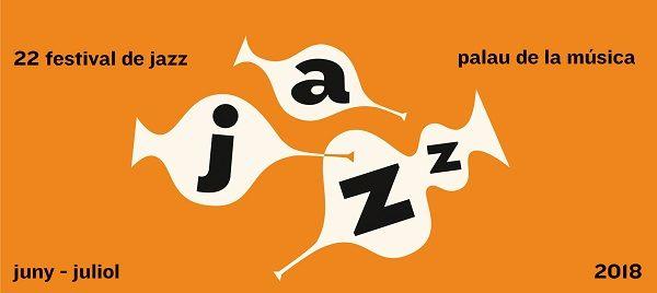 Festival de Música, Jazz, Palau de la Música