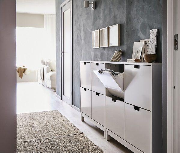 02 salones IKEA