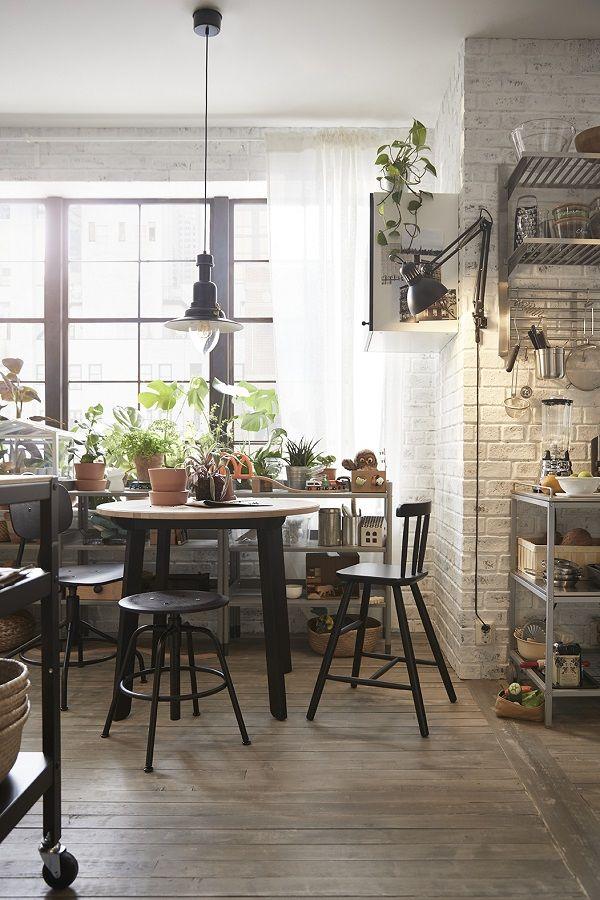 03 cocinas IKEA