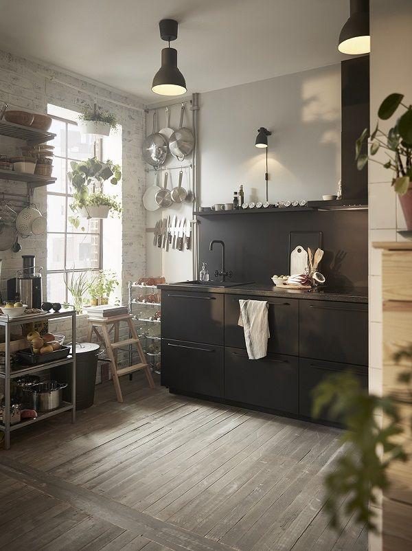 06 cocinas IKEA