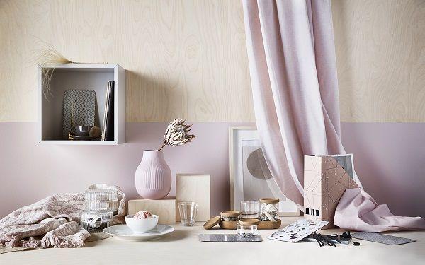 09 salones IKEA