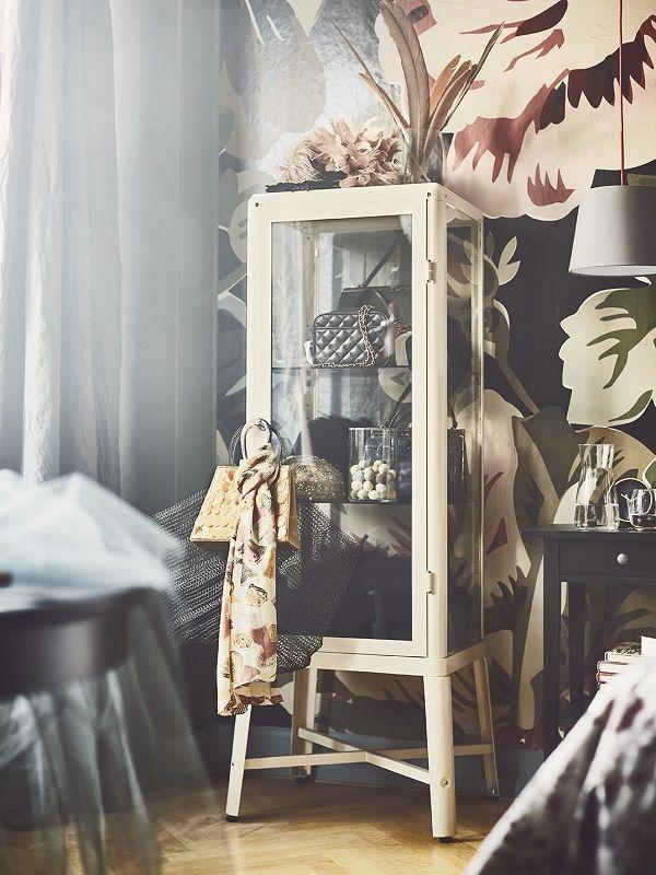10 dormitorios IKEA