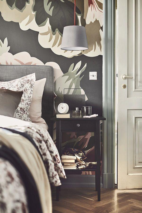 14 dormitorios IKEA
