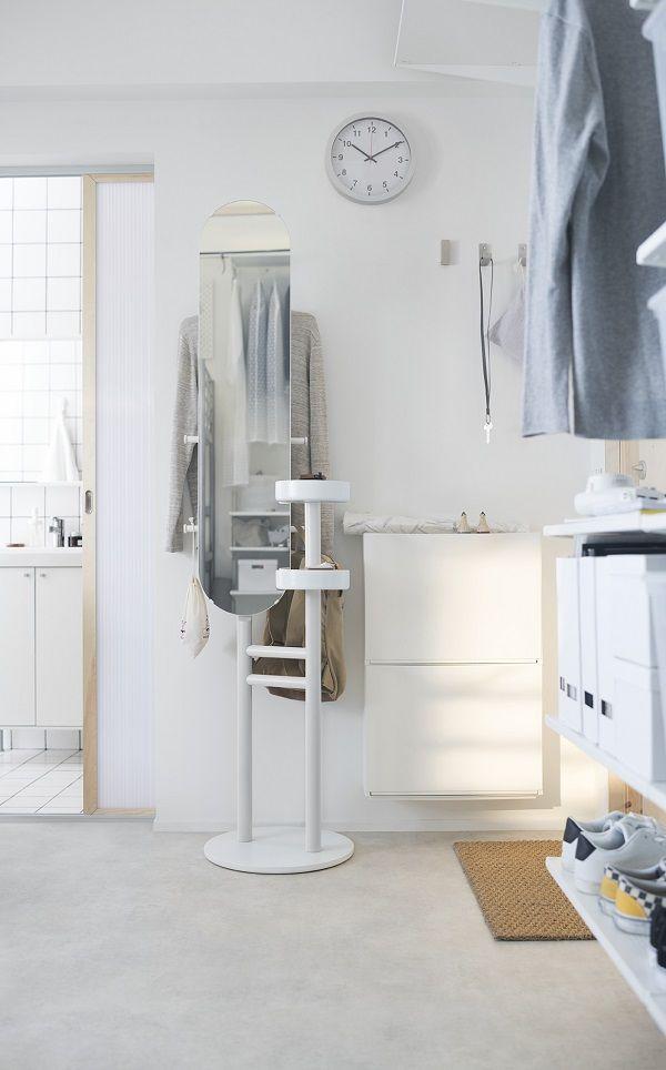 29 dormitorios IKEA